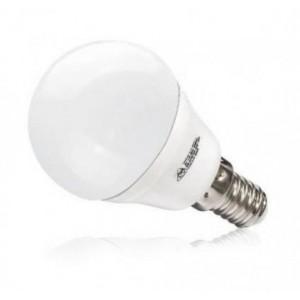 LED žárovka 4W 6SMD2835 E14 400lm NEUTRÁLNÍ
